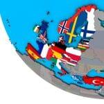 OCDE: des taux d'administration de un à quatre