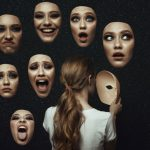 Un algorithme pour décrypter les émotions