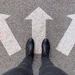 Europe centrale : Une frontière très ténue entre emploi public et privé