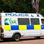 Grande-Bretagne : Le Royaume-Uni, champion des expérimentations