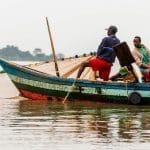 Afrique : Le Kenya promeut l'économie bleue durable