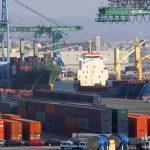 Le Sénat veut améliorer la compétitivité des ports
