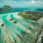 Outre-mer : Le bond de l'innovation polynésienne