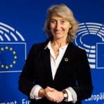 «Un fonds européen pour financer la décarbonation du transport maritime»
