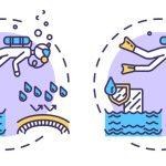 Les sciences océaniques, sur le devant de la scène scientifique pour les dix années à venir