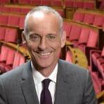QUESTIONS À… Loïc Dombreval, député LREM Alpes Maritimes, Rapporteur général de la loi contre la maltraitance animale