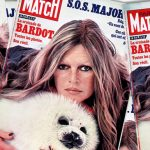 De Cousteau à Bardot… le combat pour les animaux