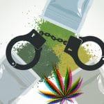 La lutte sans fin contre les stupéfiants