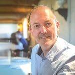 QUESTIONS À… Roger Vicot, maire (PS) de Lomme (Nord) et président du Forum français pour la sécurité urbaine (FFSU)
