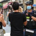 Grand Est : Strasbourg: la Brigade Territoriale de Contact a fait ses preuves