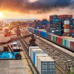 Fret: un soutien réaffirmé, trois autoroutes ferroviaires en vue