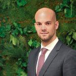 QUESTIONS À… Julien Vauchel, consultant chez IAC Partners