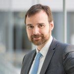 «Malgré une perte estimée à 1Md€ en 2021, nous augmentons les investissements»