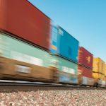 Relance du fret ferroviaire: comment transformer l'essai?