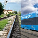 Un fil conducteur : transformer l'expérience du transport par le train