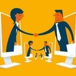 Un marché du travail plus ouvert