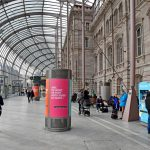 Grand Est : Strasbourg veut mieux utiliser les 13 gares de sa métropole