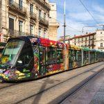 Occitanie : Montpellier expérimente la gratuité de son réseau de transport