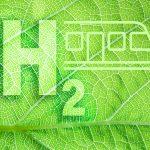 L'avènement du train à hydrogène place le matériel roulant au cœur de la transition écologique