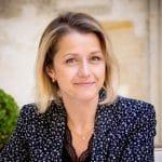 «Avec la loi AGEC, nous avons mis la France sur la voie de l'économie circulaire»