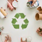 Des compétences élargies pour les éco-organismes