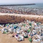 Maroc : ONG et supermarchés marocains déclarent la guerre aux sacs plastiques