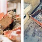 Traiter les déchets, est-ce rentable pour les petites entreprises?