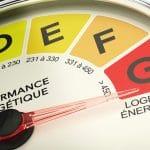 Le logement porte des exigences croissantes en matière d'énergie