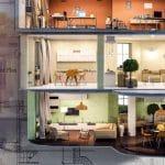 Les logements de demain devront améliorer la qualité de vie des habitants
