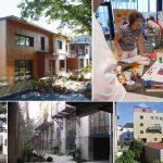 Le logement: foyer d'innovations sociales et environnementales