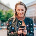 Les réseaux sociaux, du Far West… à la nécessaire régulation