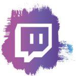 Twitch, le nouvel eldorado des élus